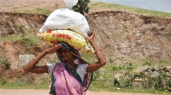Ration Support