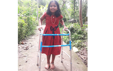 donation, special children, disability
